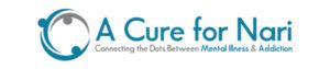 Nonsurgicalcenter Acurefornari Logo