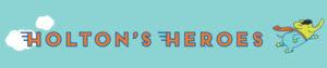 Nonsurgicalcenter Holtonsheros Logo